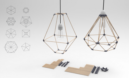 wireframe_lamps_16x9-png__800x448_q95_upscale